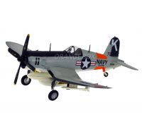 Avião F4U-4 Corsair Easy Model 1:72