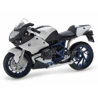 Bmw HP2 Sport 2 Wheelers Maisto 1:18