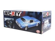 Chevrolet Camaro 427 SS Nickey Chicago 1967 1:18 Acme