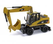 Escavadeira Caterpillar M316d Norscot 1:50