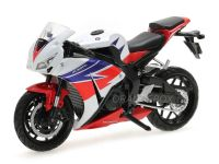 Honda CBR1000RR 2016 New Ray 1:12