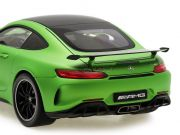 Mercedes Benz AMG GT R  1:18 Almost Real