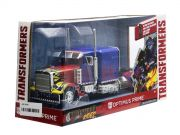 Optimus Prime Transformers Hollywood Rides Jada Toys 1:24