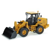 Pá Carregadeira Caterpillar 938K Wheel Loader Norscot 1:50