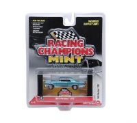 Pontiac GTO 1965 - Release 1 Set A Racing Champions Mint 1:64