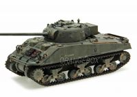 Tanque British Sherman Firefly Vc. Medium (Normandy 1944) 1:32 Forces of Valor