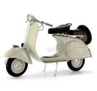 Vespa 150 VL 1T 1955 New Ray 1:6