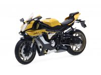 Yamaha YZF-R1 2016 New Ray 1:12